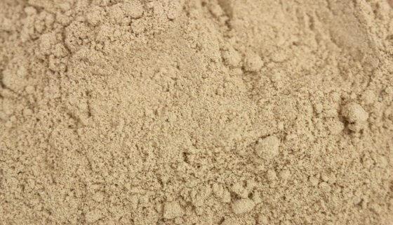 Ground Nutmeg image