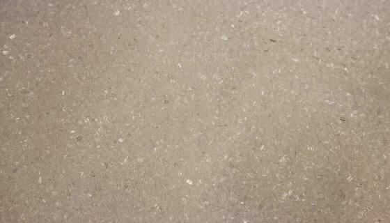 Magnesium Chloride Flakes image