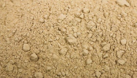 Organic Maca Powder image