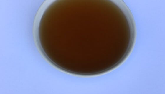 Organic Coconut Nectar Syrup image