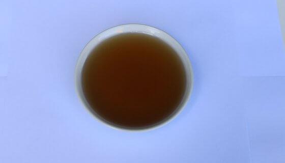 Organic Raw Agave Syrup image