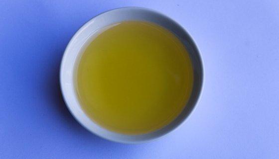 Sesame Oil image