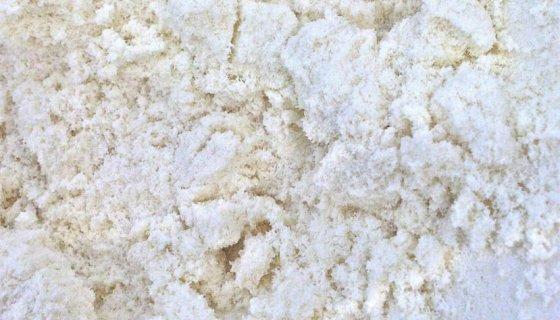 Premium Protein Blend Vanilla image