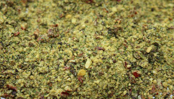Italian Herbs image