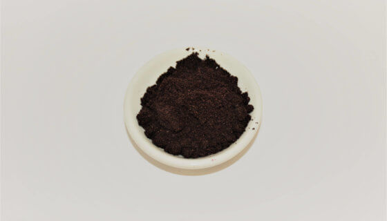 Acai Berry Blend image