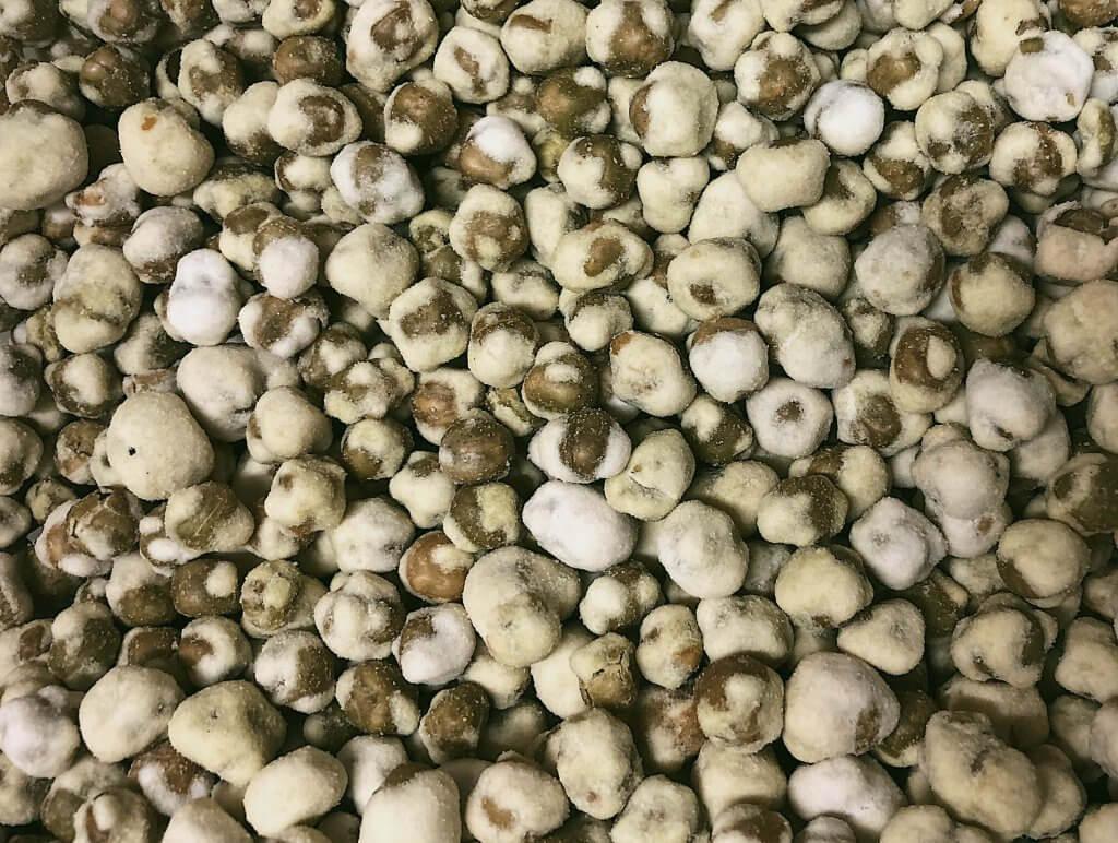 Wasabi Peas Australia The Source Bulk Foods