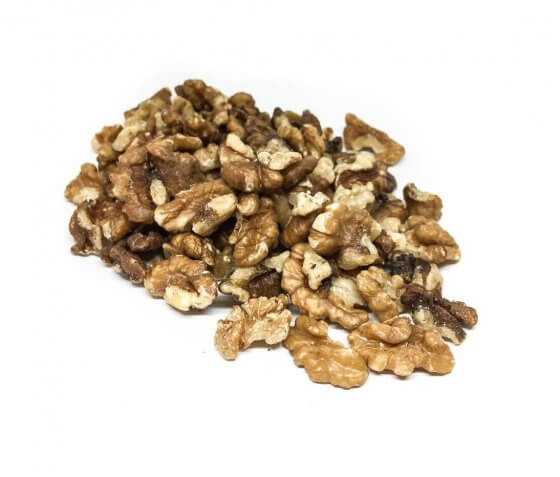 Australian Insecticide Free Walnuts image
