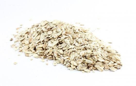 Organic Australian Linseed image