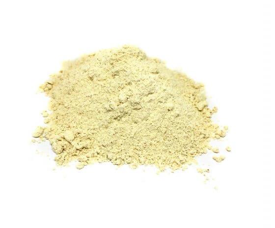 Australian Lupin Flour image
