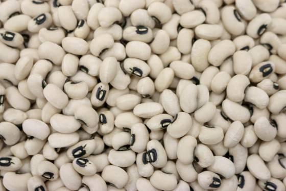 Black Eye Beans image