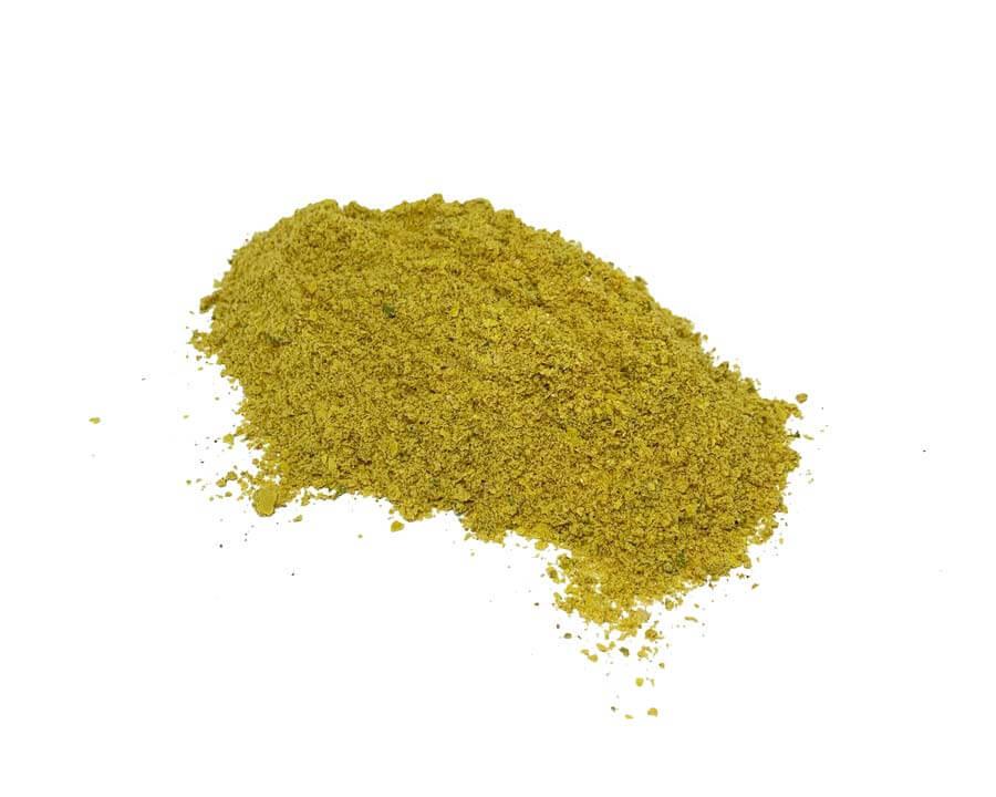 Vegetable Broth Powder | Australia | The Source Bulk Foods