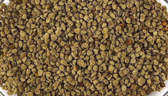 Australian Bee Pollen image