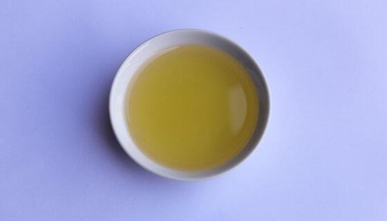 Organic Olive Oil image