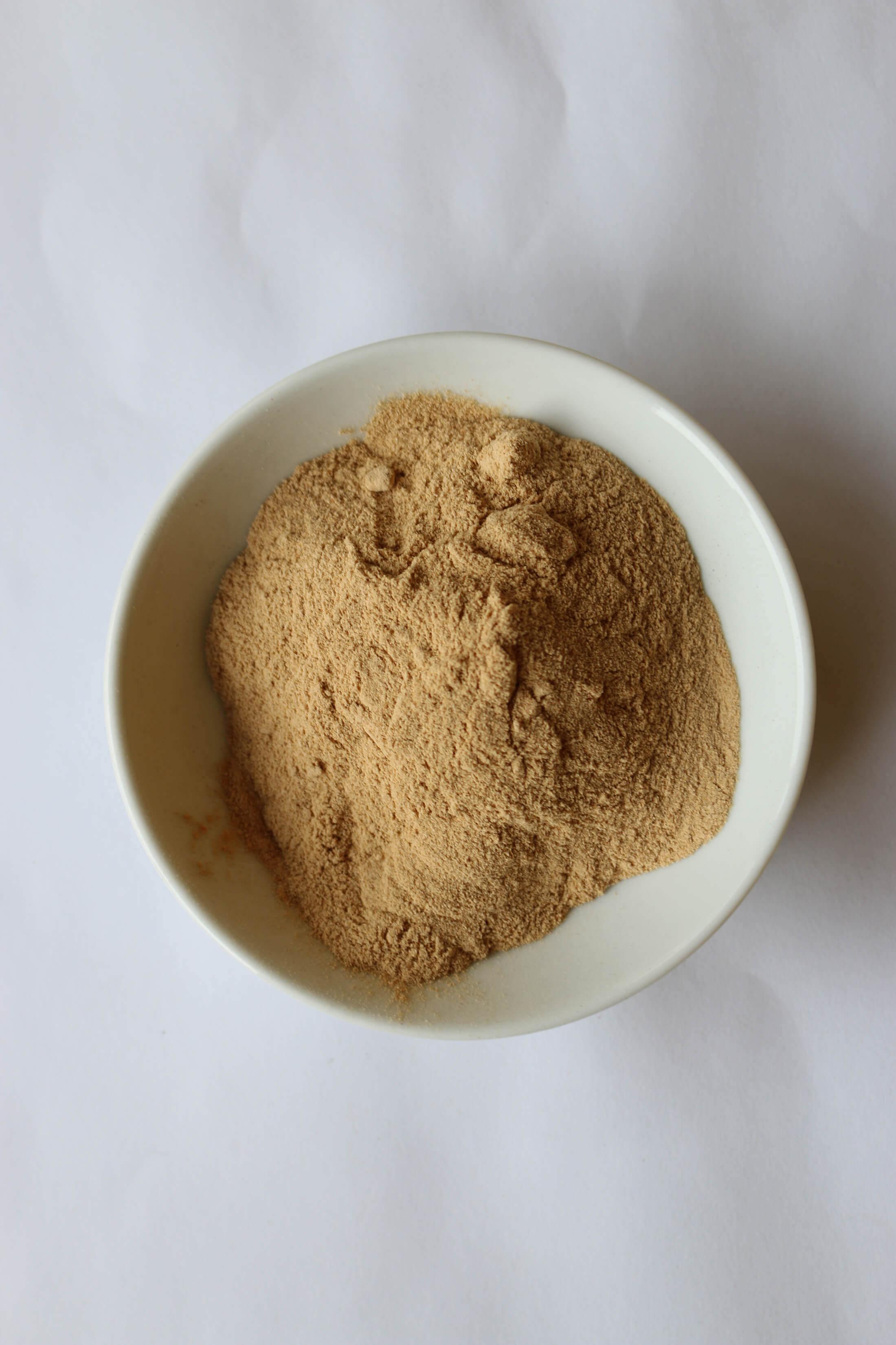 Organic Red Miso Powder