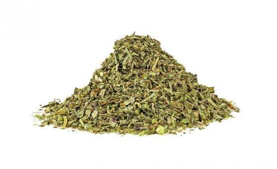 Italian Mixed Herbs image