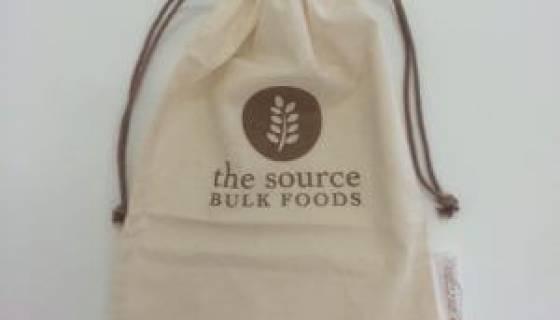 Produce Bag Organic image