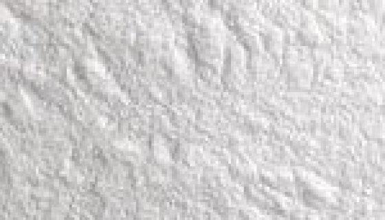Organic Guar Gum Powder image