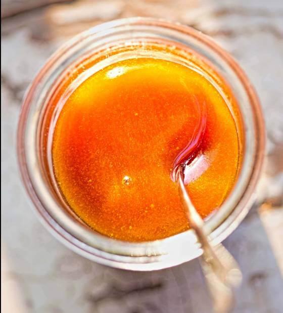 Manuka Honey image