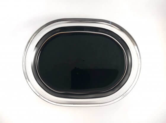 Organic Blackstrap Molasses image