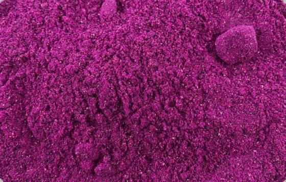 Organic Pink Pitaya Dragonfruit Powder image