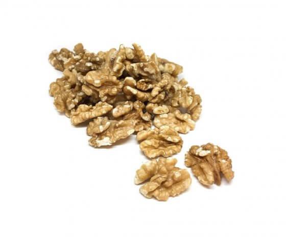 Australian Walnuts image