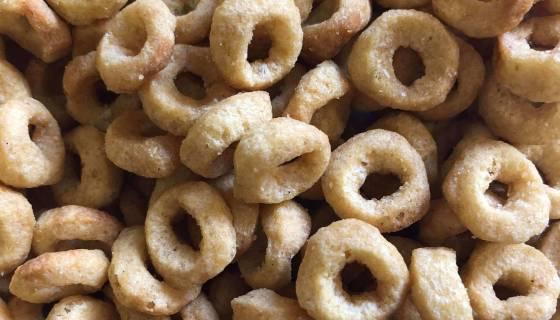 Snacks | Australia | The Source Bulk Foods