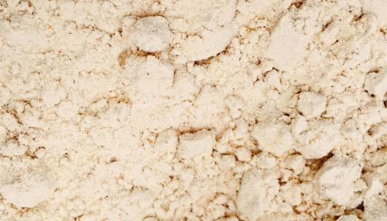 Vanilla Prime Protein Blend image