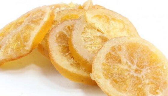 Glace Orange image