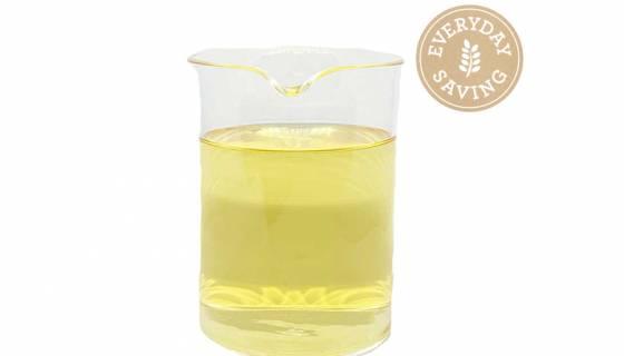 Lemon Myrtle Laundry Liquid image