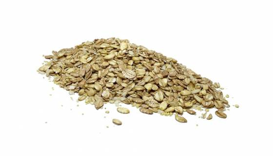 Australian Organic 6 Grain Combo image