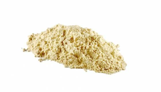 Wheat Free High Protein Plain Flour image