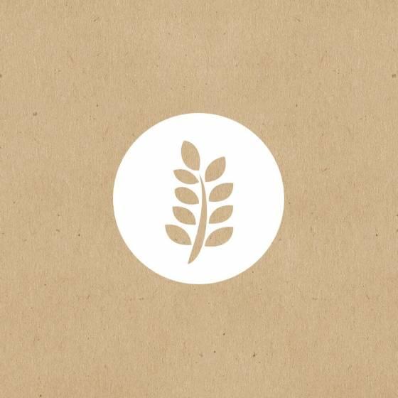 Wheat Free Baking Powder image