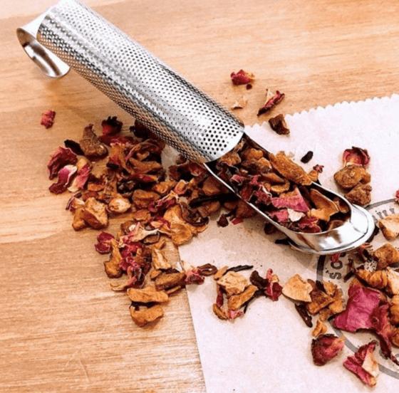 Tea Infuser image