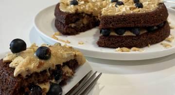 vegan-choc-cake-slice-web