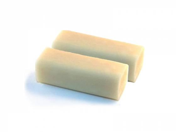 Bentonite Clay Detox Soap Stick image