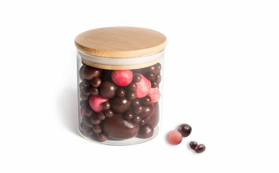 Berry Delicious Chocolates 250g image