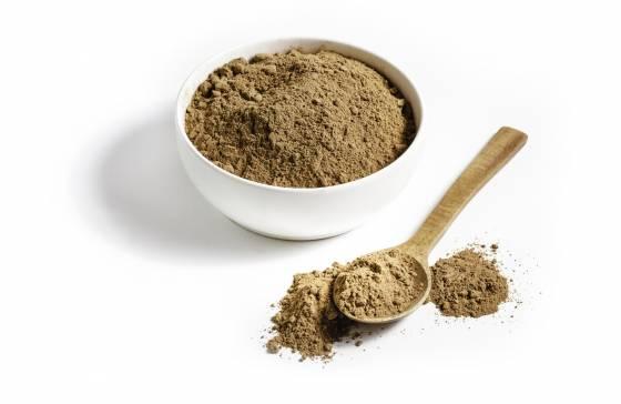Organic Vitality Drinking Cacao image