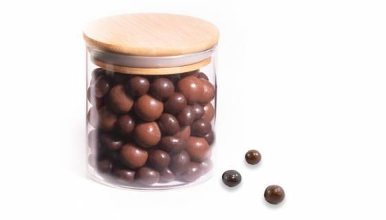 Chocolate Hazelnut Espresso 280g image